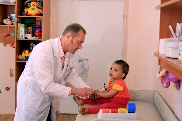 Фармацевт вакансии москва в больницах