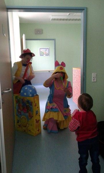 clowns2.jpg