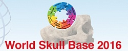 Participation in the VIIth World Congress of skull base surgery.